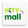 HKTV Mall_Highlight.png