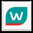 Watsons_Highlight.png