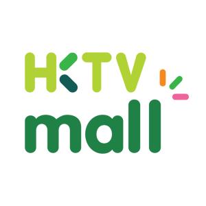 HKTV Mall_Logo_300x300.png