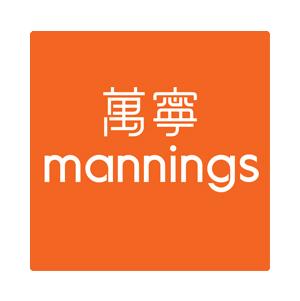 Mannings Logo_300x300.png