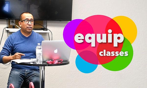 Equip Classes_events.jpg