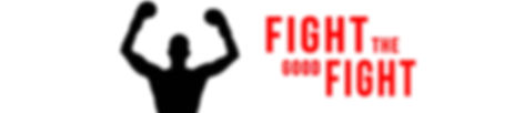 FTGFbigscreen.jpg