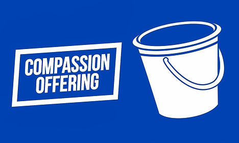 compassion events.jpg