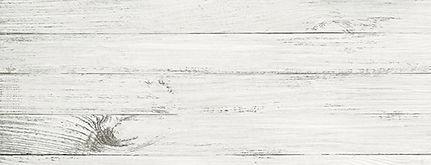wooden BH.jpg