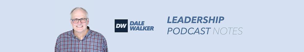 Dale-podcast-web-header.jpg