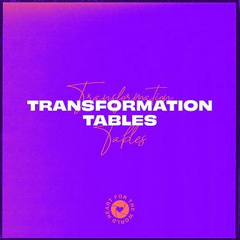 Transformation Tables_Square.jpg