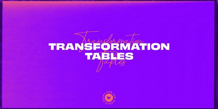 Transformation Tables_Triple Wide.jpg