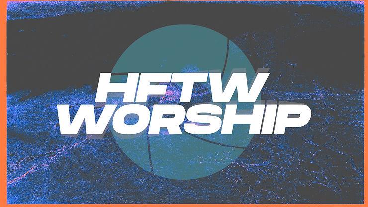 HFTW Worship copy.jpg