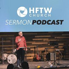 Sermon-podcast.jpg