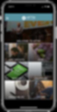 iphonex-HFTW.png