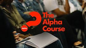 Alpha2020_CCB.jpeg