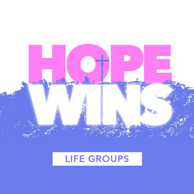 Hope Wins