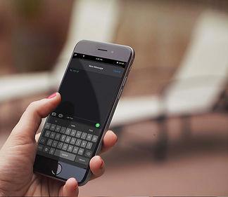 Text Service2.jpg