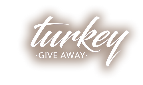 turkey logo.png