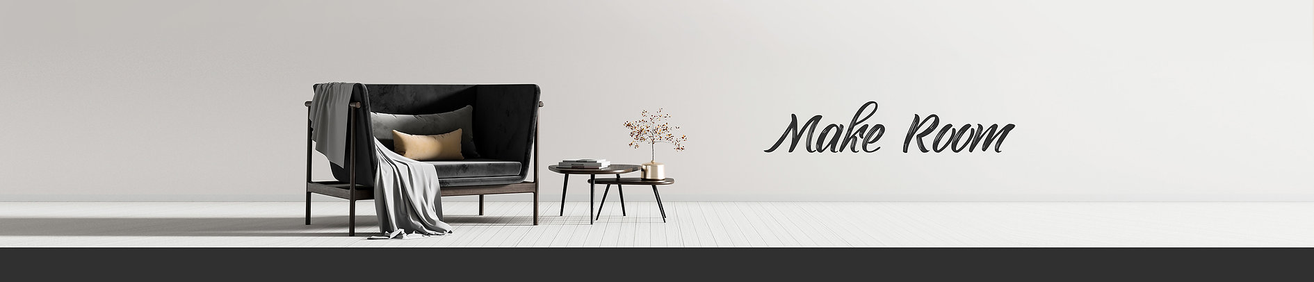 LG website_makeroom_header.jpg