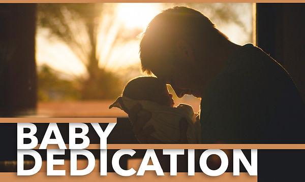 baby dedication.jpg