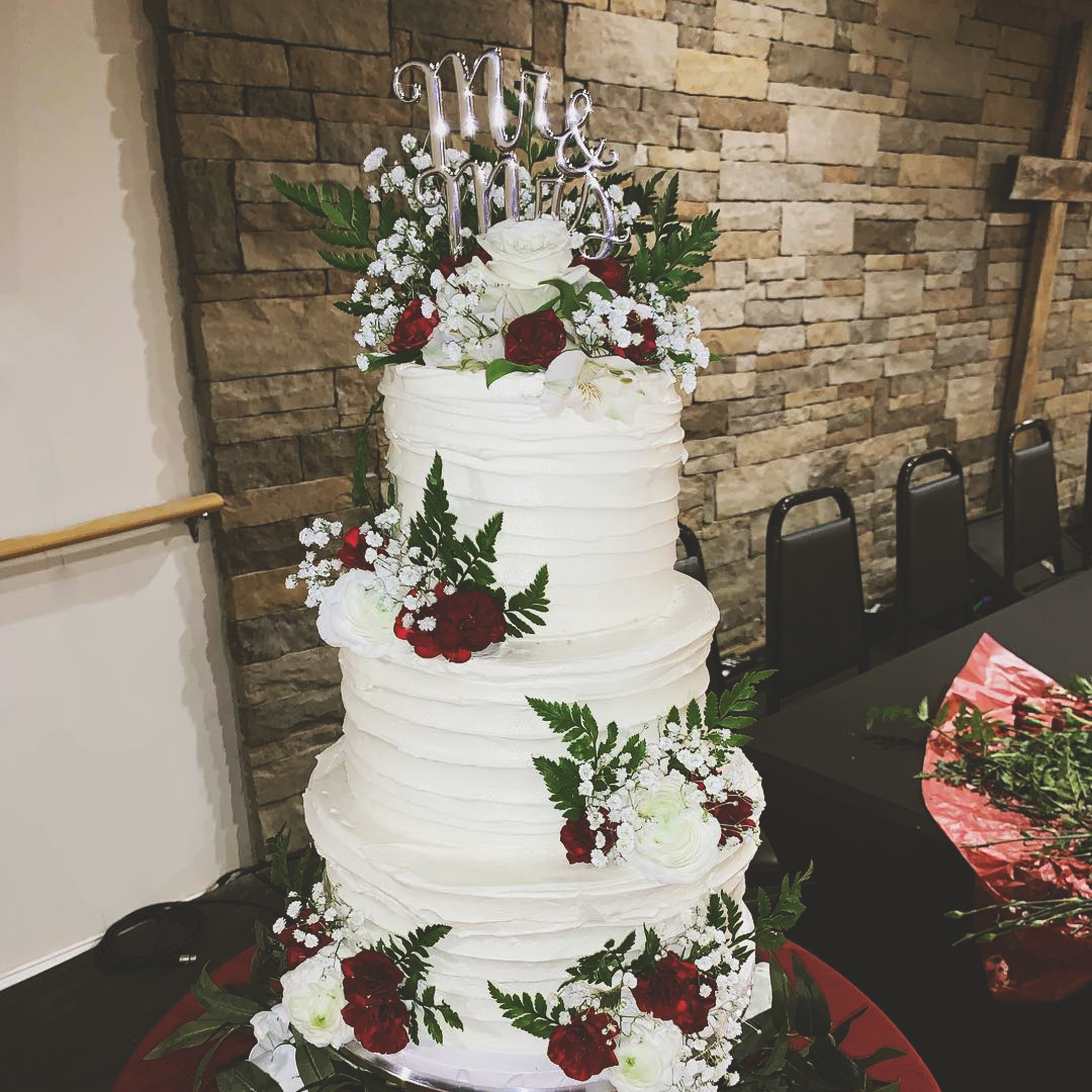3TIER_Wedding