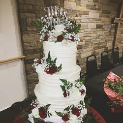 3TIER_Wedding