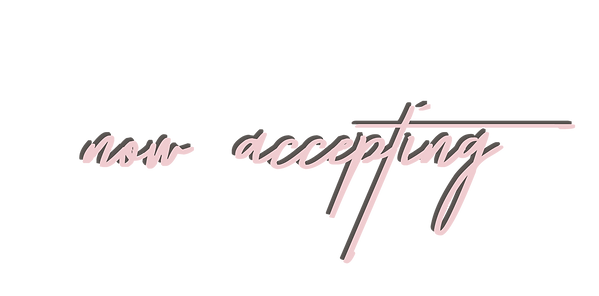 NowAccepting-01.png