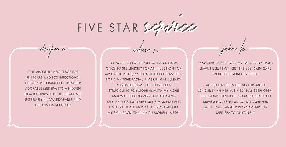 FiveStarService-01.jpg