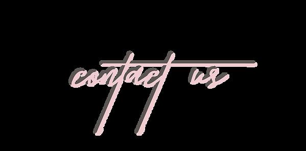 ContactUs-01.png