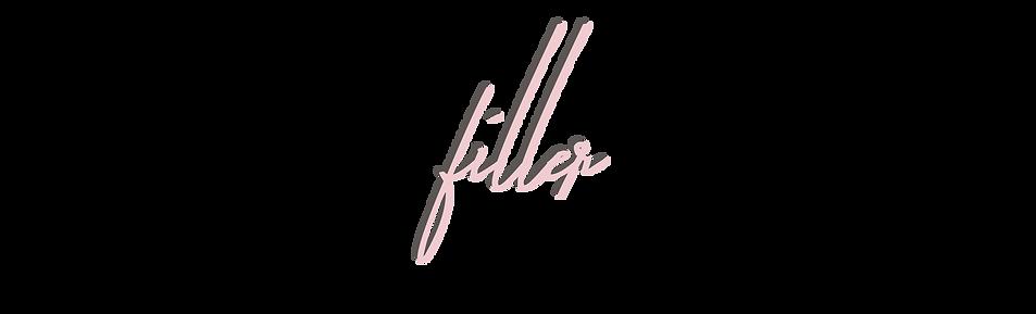 Injector-Filler-01.png