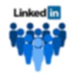 linkedin_1549994884.png