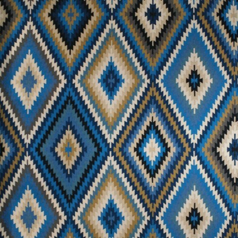 cultural-weave-blue-beige