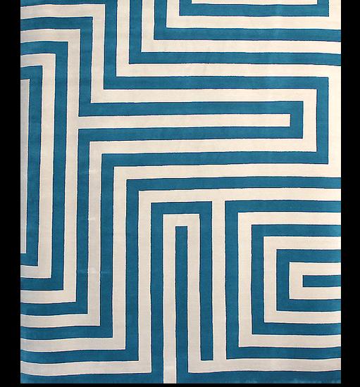 aztec_blue_beige_1