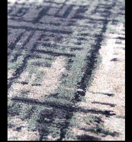 etchingvanilladetail