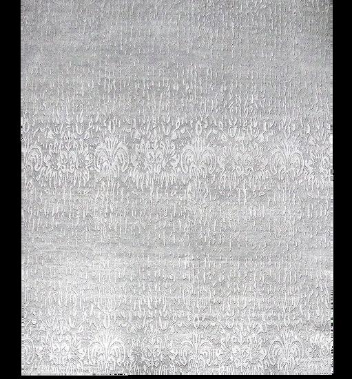 fleur-de-lea-grey_silver_1