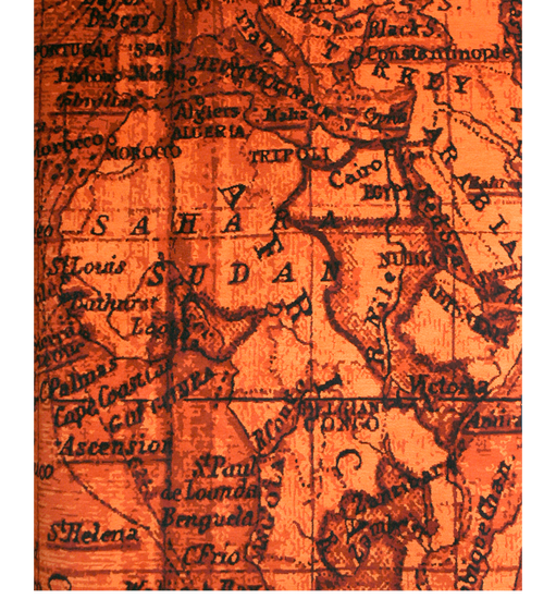 map-orange-fire