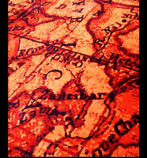 map-orange-fire_3