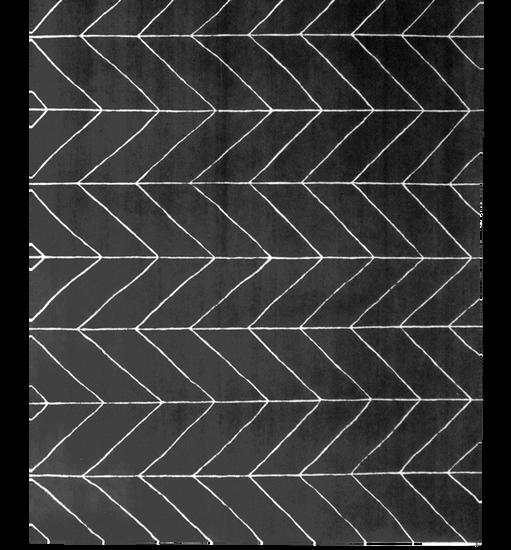 herringbone_charcoal_silver_1