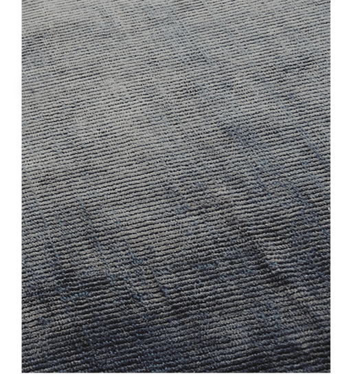 hollywood-stripe-3