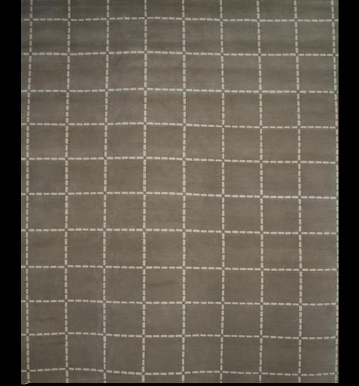 square-stitch-silverbirch