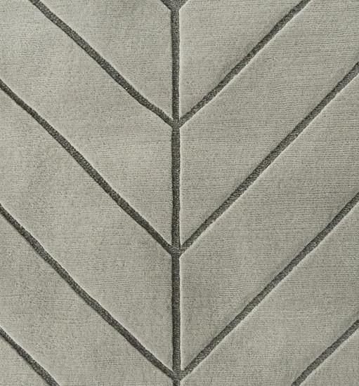 herringbone-detail