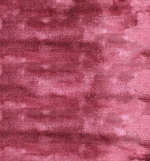 pearl-lustre-sp_wine