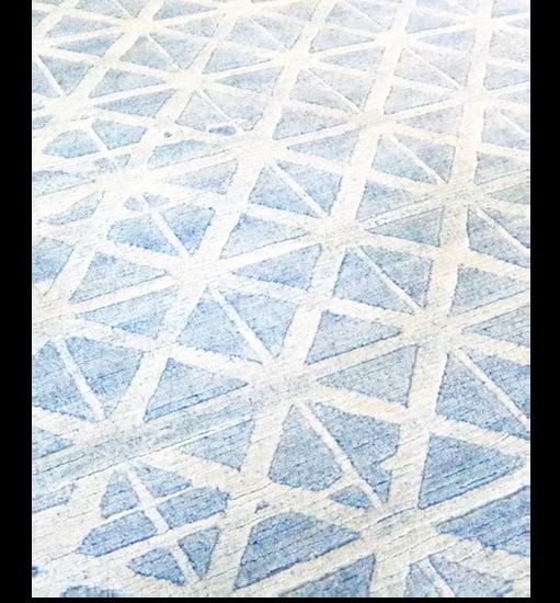 winter-wonderland-blue-details