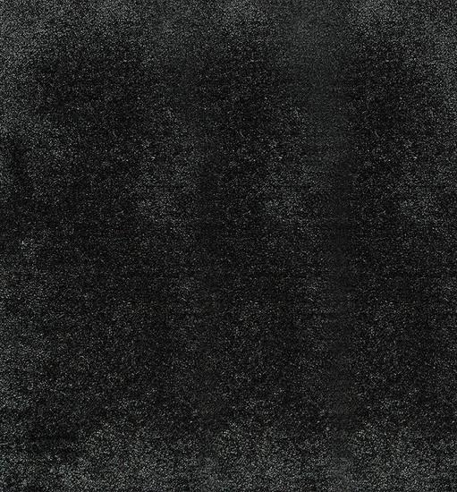 pearl-lustre-sp_darkcharcoal