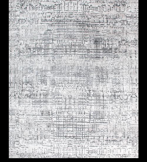 calico-weave
