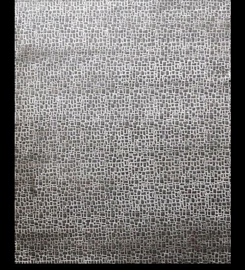 metal-screen