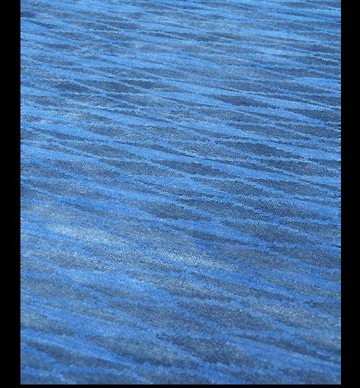 shimmer_blue_2