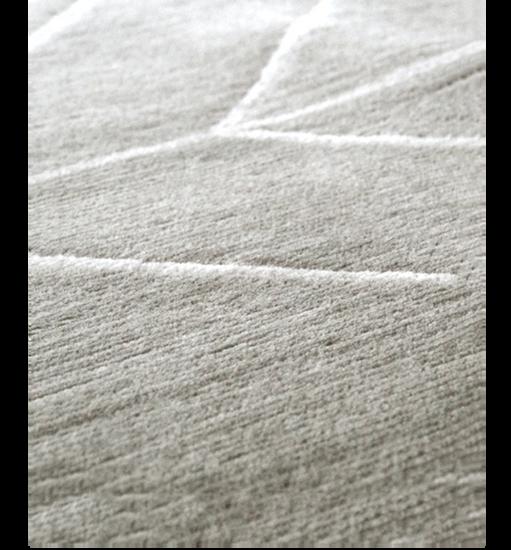 herringbone_ecru_white_putty_2