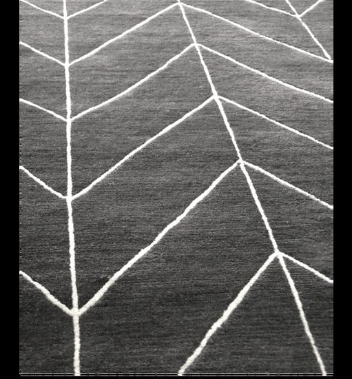 herringbone_charcoal_silver_2