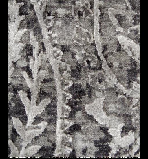 galleria-3