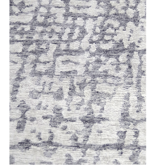 calico-weave-2