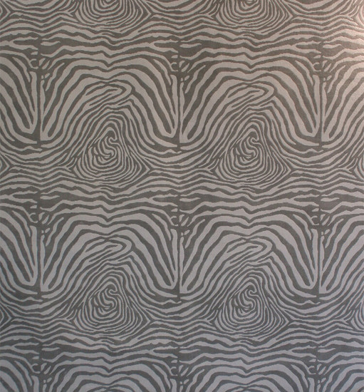 zebra-skin-lightgrey
