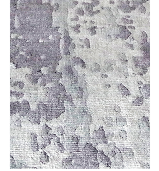 rain-shower-2