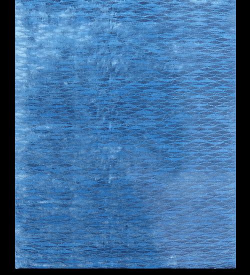 shimmer-blue